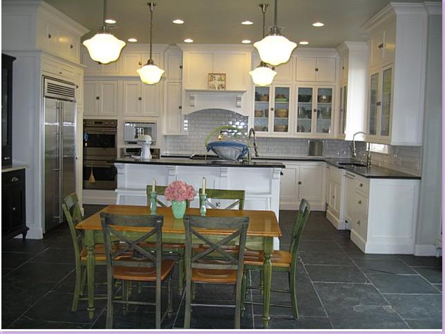 Cote De Texas Beach Houses Series 4 Hamptons House Style
